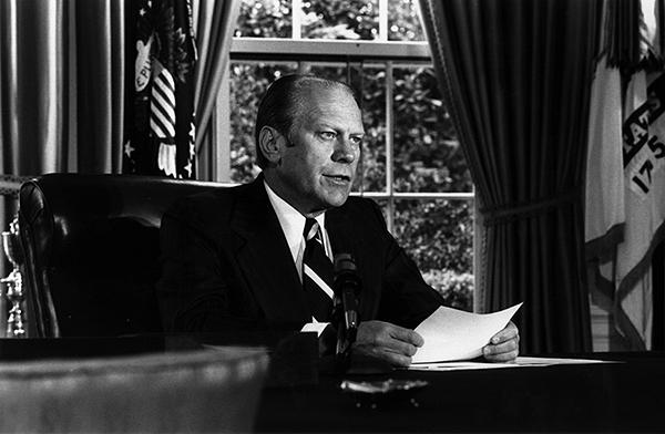 Richard Nixon - The Checkers Speech of Richard Milhous Nixon